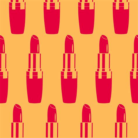 most popular lipstick color 2013 the most popular lipstick colors around the world in case