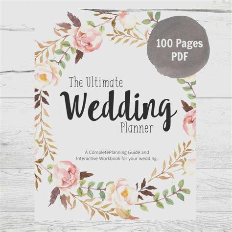 diy wedding binder templates wedding binder cover template beautiful 25 unique binder