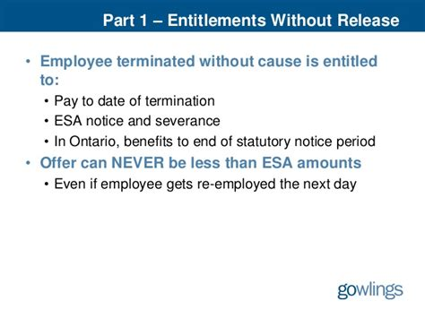 Release Letter From Employer Malaysia Tune Up Your Termination Letter And Release