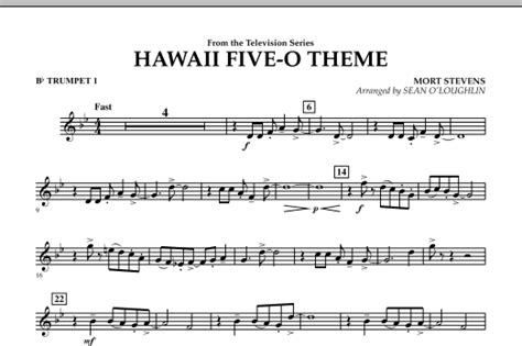 theme song hawaii five o hawaii five o theme
