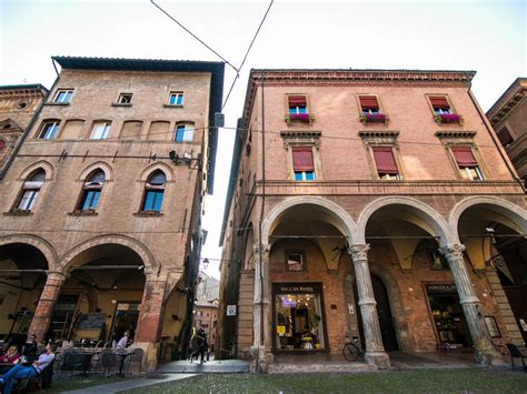 best restaurants bologna the 18 best restaurants in bologna italy eater