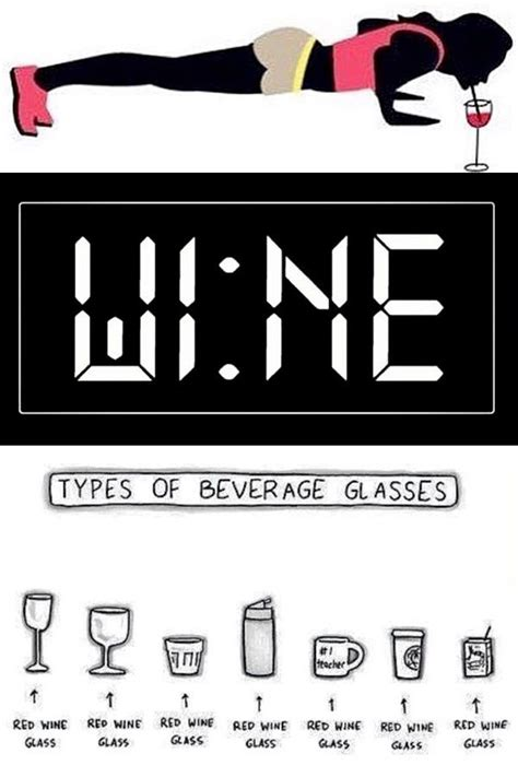 I Love Wine Meme - 110 best images about wine humor on pinterest