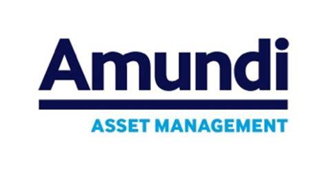 amundi asset management | responsible investment association