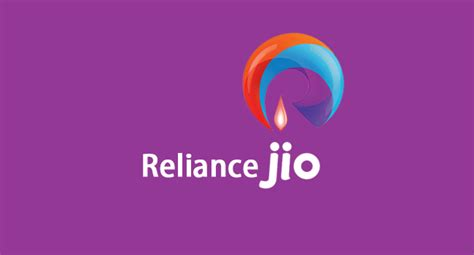 wallpaper hd jio 10 interesting facts about reliance jio infocomm limited