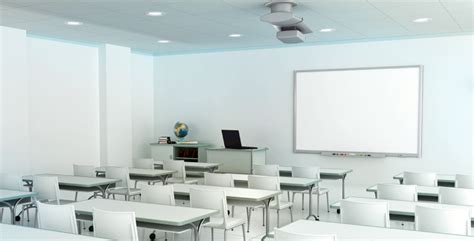 Home Theater Design Lighting training rooms big fish home automation