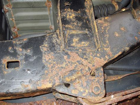 Toyota Tacoma Frame Recall 2001 Toyota Tacoma Failure Of Undercoating Applied As Part