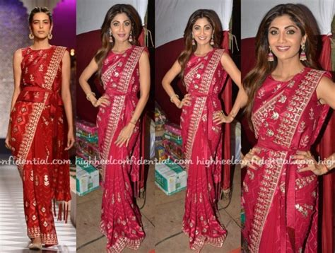high heel confidential shilpa shetty archives page 13 of 76 high heel