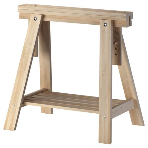 table legs ikea 17 best images about tekkyaku on pinterest artworks