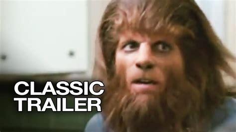 michael j fox wolf movie teen wolf official trailer 1 michael j fox movie 1985