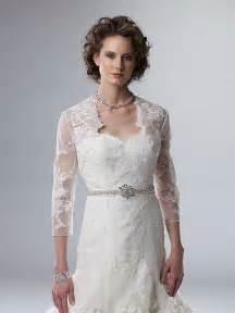 White wedding dresses for older women with sleeves weddings eve