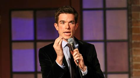 Sketches Mulaney Write by Some Just For Chicago Stories From Mulaney At The