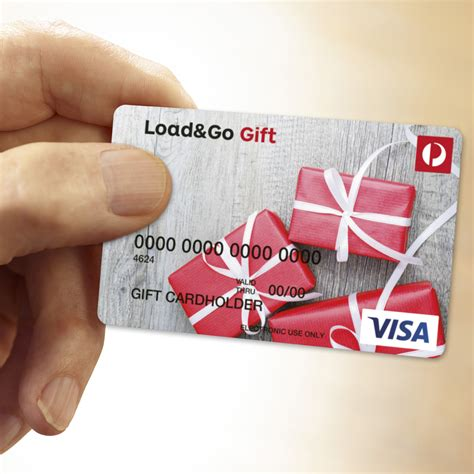load go gift card australia post - Cash Gift Cards Australia