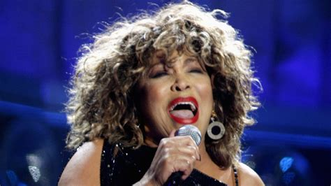 Contest Alert Shoulders And Cosmopolitan Magazines Turner Of The Year Contest by Gallery Tina Turner Still Simply The Best At 77 Wgme