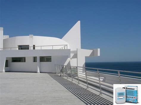 impermeabilizzare terrazzi impermeabilizzare terrazzi e balconi cose di casa