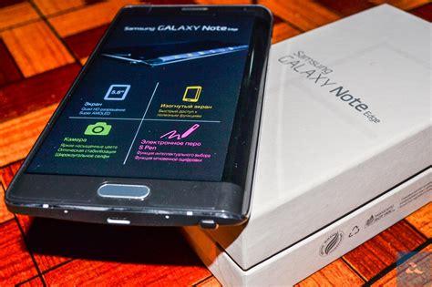 Harga Samsung Note 8 Edge 2018 samsung galaxy note edge membawakan tanda harga rm2999 di