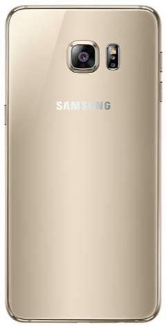 Harga Samsung S6 Dan S6 Plus samsung galaxy s6 edge plus s6 edge harga dan spesifikasi