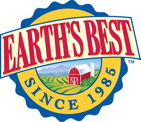 earth best formula earth s best organic infant and toddler foods earth s best