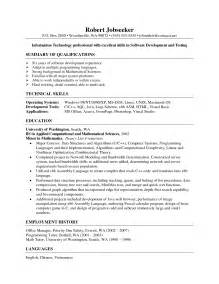 Billing Resume Exles Sles Ppt Resume Cover Letter Sles For Billing