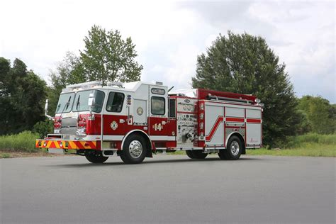 of trucks for e one emergency vehicles and rescue trucks