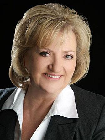 betty herring | agent and manager search | jbgoodwin realtors®