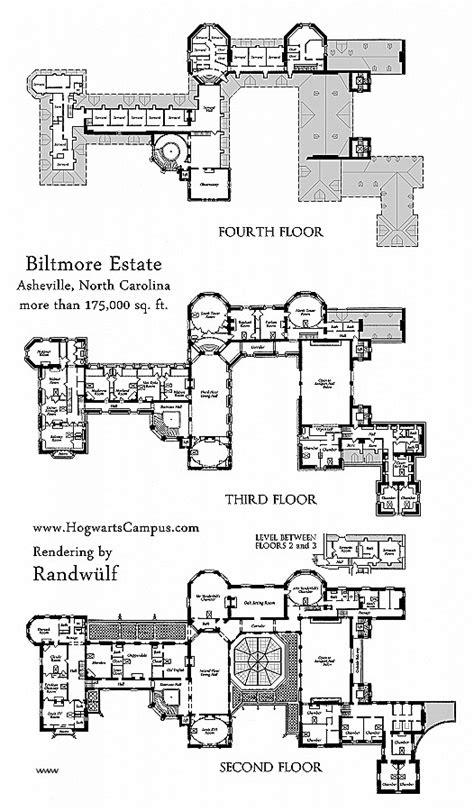 fantasy castle floor plans wonderful house plans castle gallery best inspiration