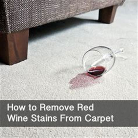 remove red wine stain from upholstery 25 best ideas about red wine stains on pinterest remove