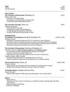 sle resume creative assistant resumes design sle resume for assistant fashion designer