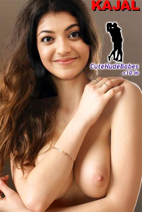 Porn Girls Nidhi Agarwal Nude Pic Photo Sexy Girls