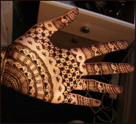 henna tattoo innenhand 75 beautiful mehndi designs henna desiznworld
