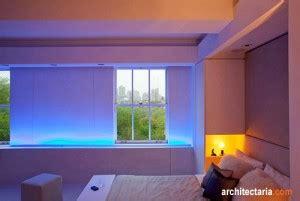 Lu Led Dekorasi Kamar Ungu Light Light desain kamar tidur ukuran kecil pt architectaria media cipta