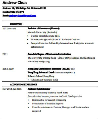 Technical Skills For Resume by 10 Sle Technical Skills Resume Sle Templates