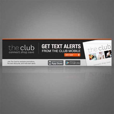 web banner design jobs web banner design crowdspring