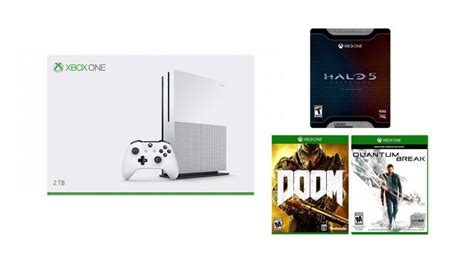 cheap xbox one console best xbox one deals cheap console and bundle deals in