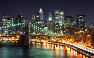 new york city housing us top travel destination guide enjoy the travel trivia