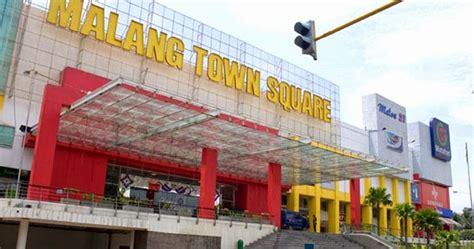 Laptop Apple Di Hitech Mall Surabaya mall plaza ritel daftar mall dan plaza di jawa timur