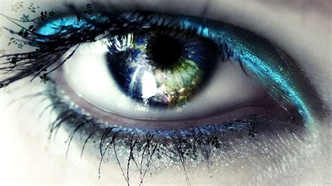 abstract eye wallpaper eye abstract wallpaper wide screen wallpaper 1080p 2k 4k