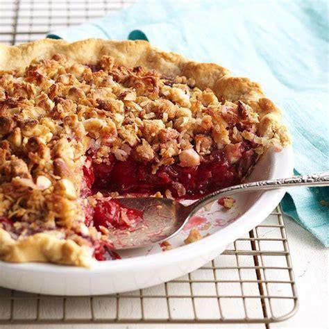 22232 best bhg s best baking recipes images on pinterest