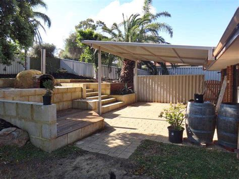 Patio Designs Joondalup Perth Flat Roof Patio 014 800px The Patio Factory Perth Wa