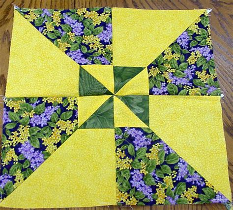 Free Quilt Patterns To For Beginners free beginner quilt patterns patterns