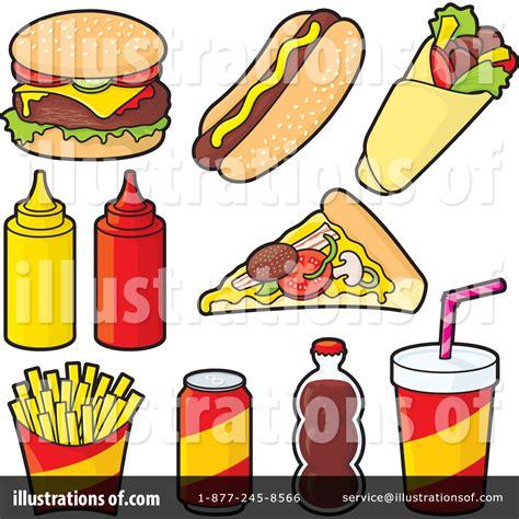 uzbek food stock photos royalty free images vectors fast food clipart many interesting cliparts