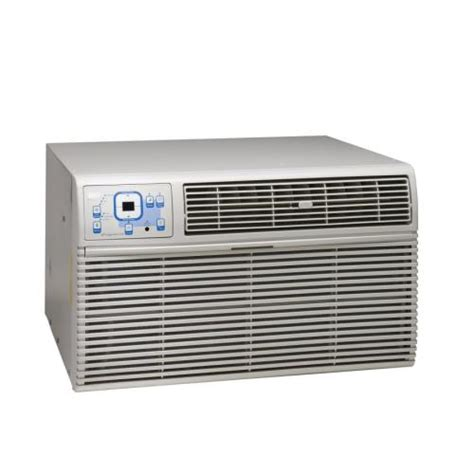 central air lowes central air conditioner units