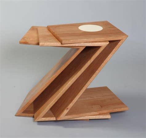 z nesting tables stools ajm furniture