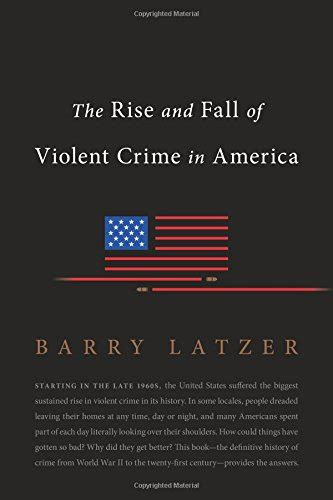 who rules america the rise and fall of labor unions in the rise and fall of violent crime in america avaxhome