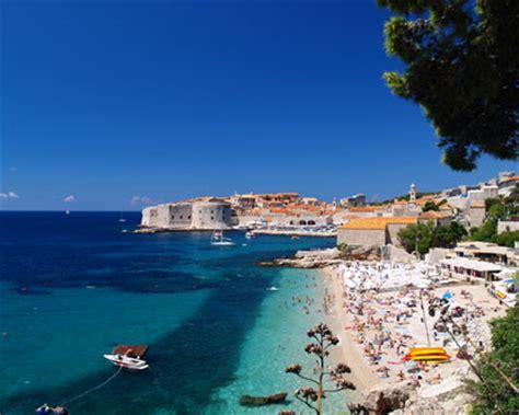 croatia vacation packages croatia travel deals