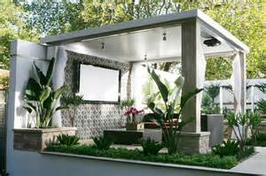 Free Patio Design 18 Affordable Free Standing Patio Roof Designs That You Need To Consider Landscaping