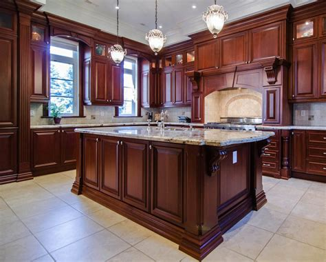 Kitchens With 2 Islands corbels wood corbels mission corbels and craftsman corbels
