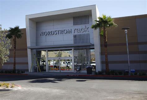 Nordstrom Rack Las Vegas Nv by Norstrom Rack Las Vegas Cosmecol