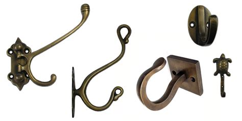 Handmade Hardware - gado gado hardware handmade hardware