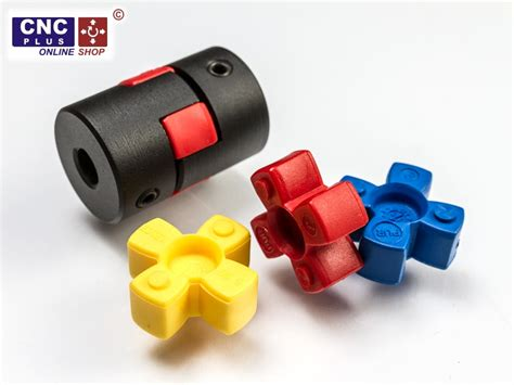 Coupling 35h Ycc Import Quality transmission element spider elastomer for 20mm quot jaw quot couplings