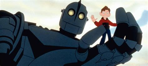 the iron giant pin movie and pictures on pinterest